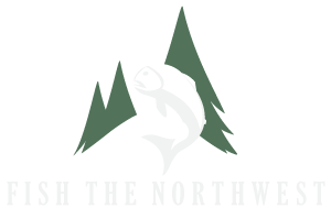 Fish The Northwest