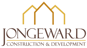 Jongeward Construction