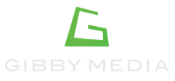 Gibby Media Group, Inc.
