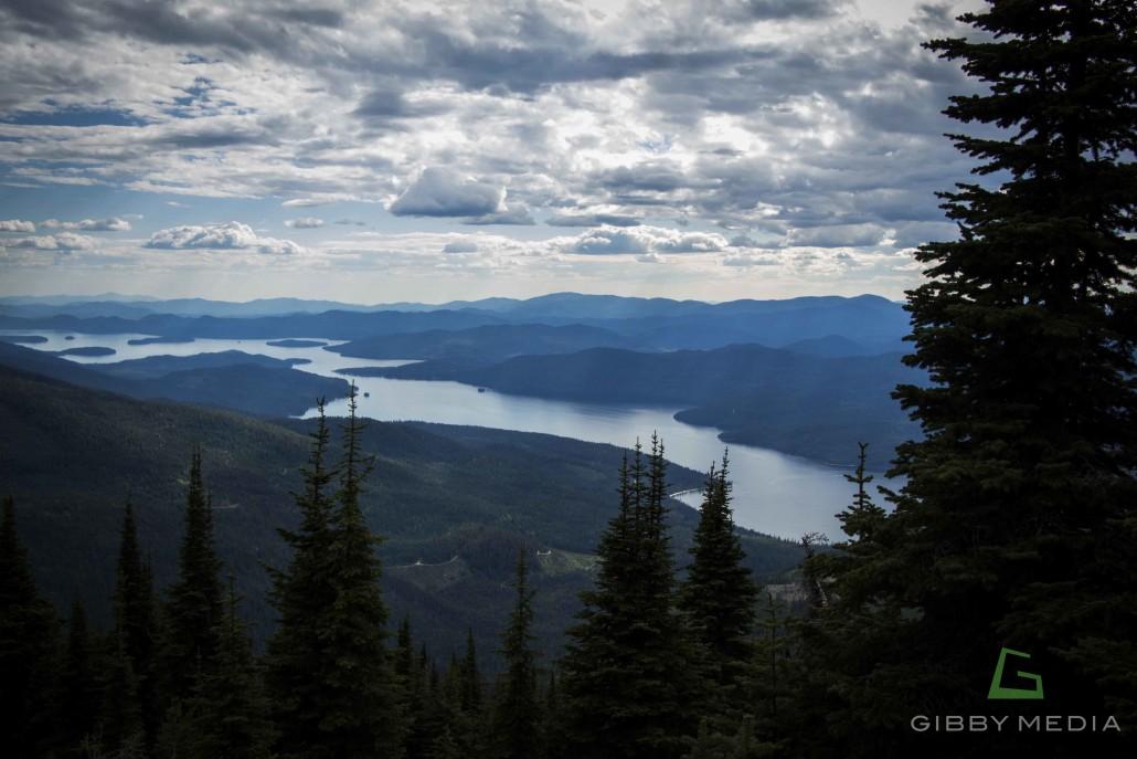 Priest Lake Photography 1