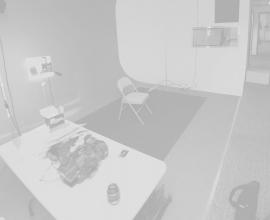 Gibby Media Virtual Tour