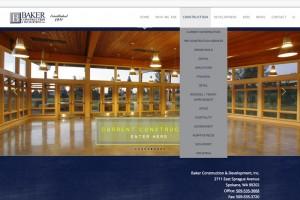 Focus-Website-Baker-01