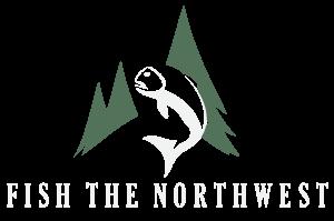 fishtnw_logo_whttxtwhtfsh_300x199