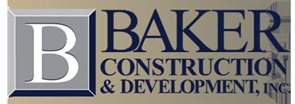 baker_logo_423x150