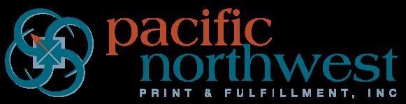 pacificnwpf_logo_581x150